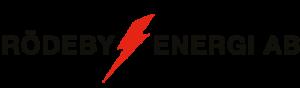 Rödeby Energi